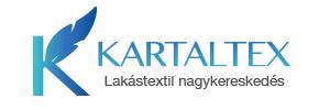 Kartaltex lakástextil