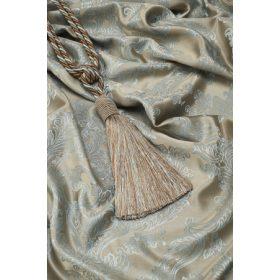 Közületi-Intézményi textil
