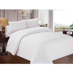 Bedding covers