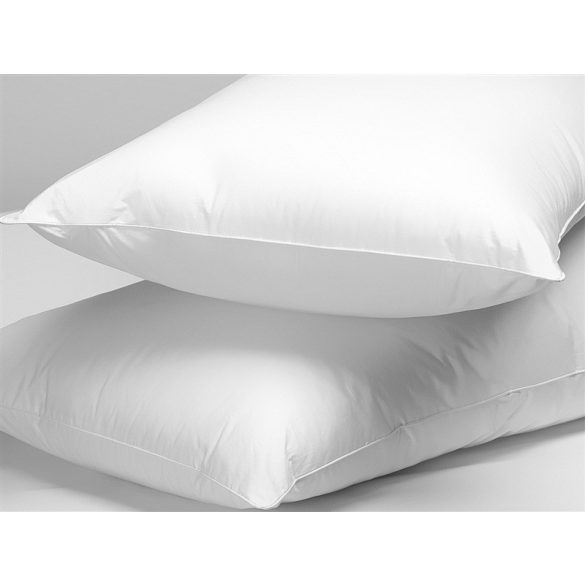 Microfiber exclusive  pillow 50x70 cm