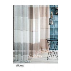 Allianza