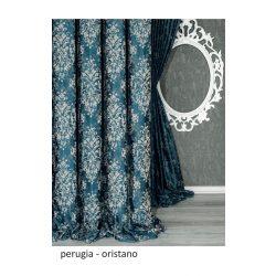 Perugia-Oristano
