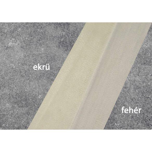 5138 ecru/White