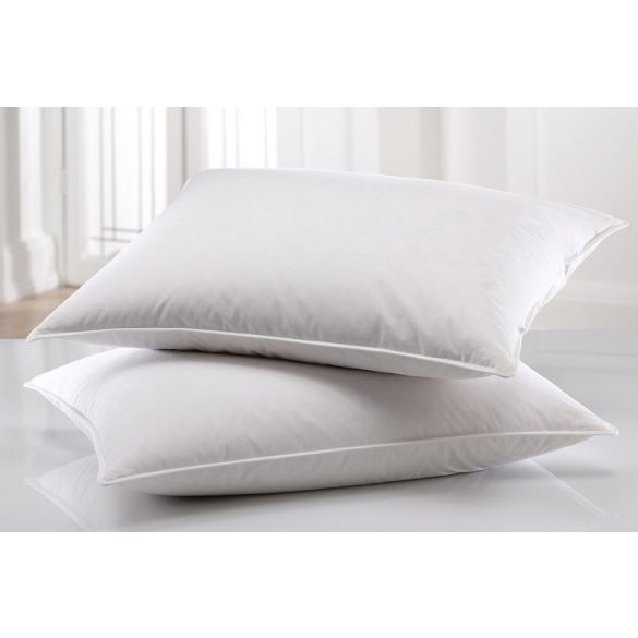 Microfiber exclusive  pillow 50x70 cm