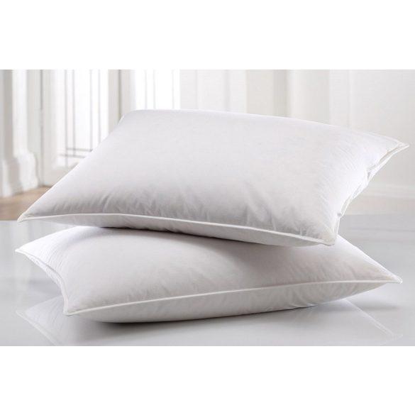 Microfiber exclusive  pillow 70x90 cm