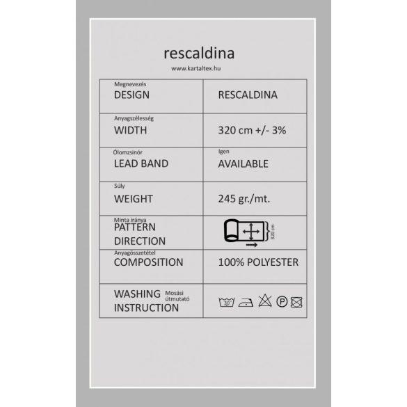 Rescaldina
